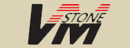 YUNFU VIAM STONE CO.,LTD